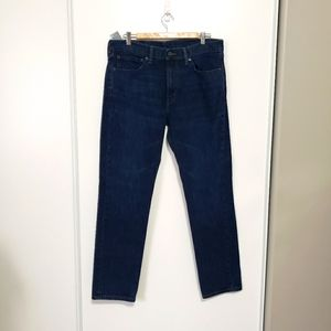 """Men's Levi's jeans 36""""×32"""""""